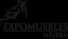 Expomuebles Nájera